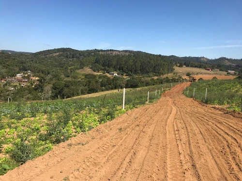terreno barato para formação de chacara 600 m² 23 mil j