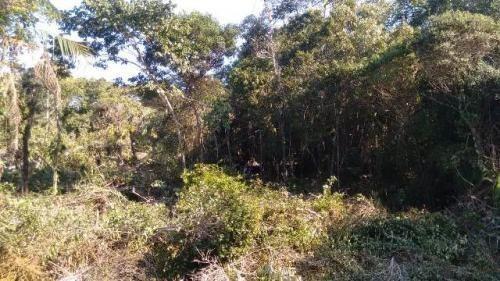 terreno barato à venda em itanhaém, litoral sul de sp