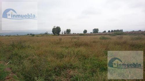 terreno - barrio nuevo san isidro