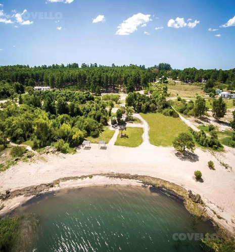 terreno barrio privado, golf, seguridad, amenities, club house