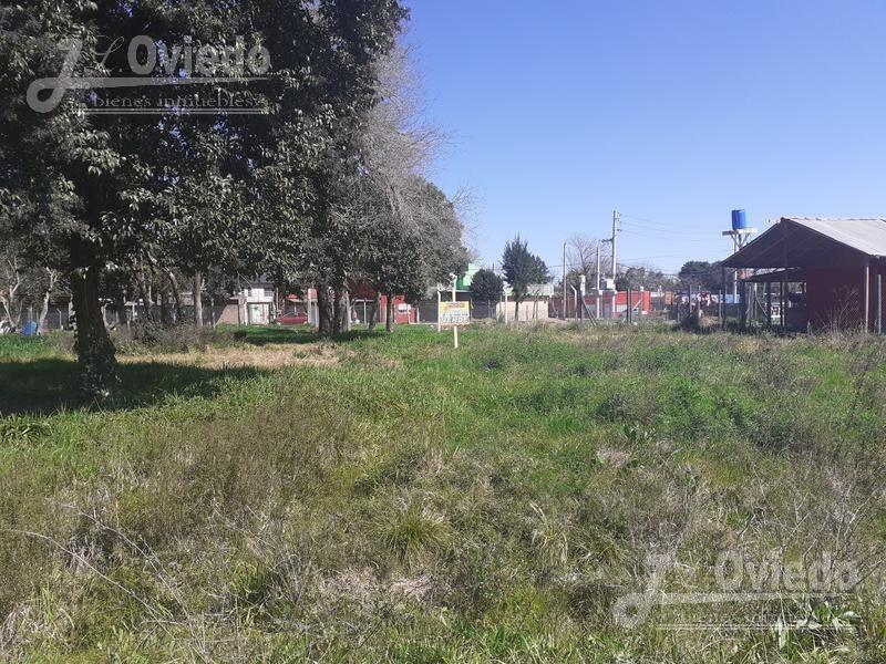 terreno barrio tranquilo cerca de nueva autopista y accesos*