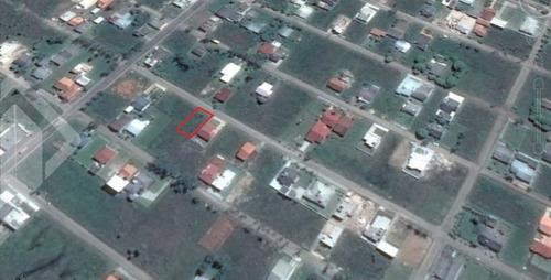 terreno - belas torres - ref: 201150 - v-201150