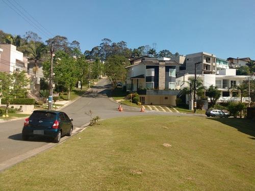 terreno bem localizado, 568 m2 no swiss park, em s.bernardo.