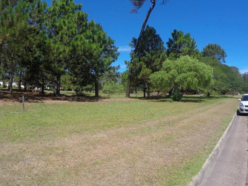 terreno - beverly hills