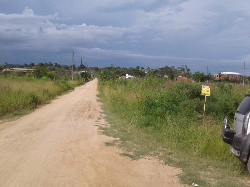 terreno bicuíba - saquarema - rj - te00013 - 4371616