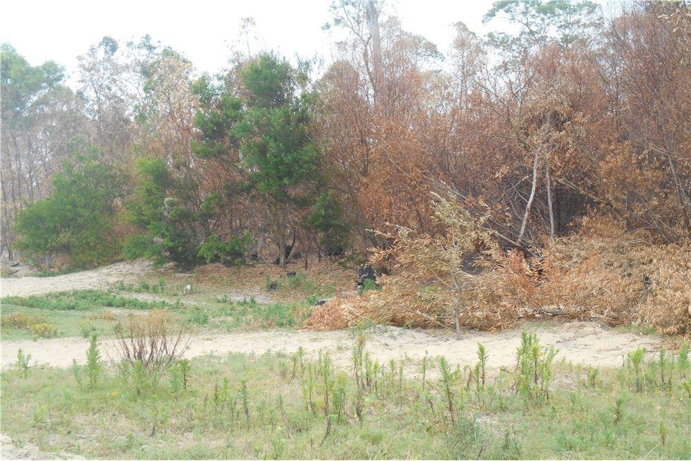 terreno bien ubicado en balneario la esmeralda