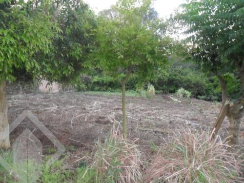 terreno - borghetto - ref: 140420 - v-140420