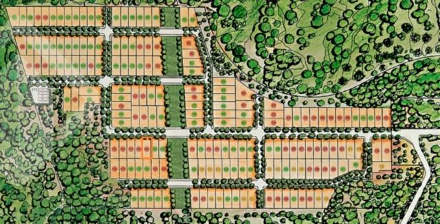 terreno - borghetto - ref: 190404 - v-190404