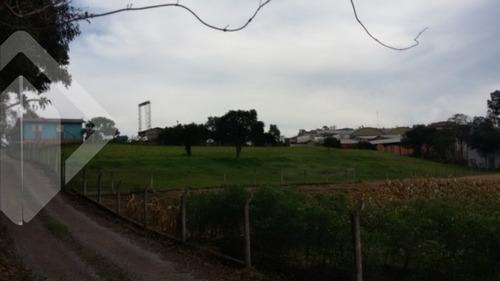 terreno - borghetto - ref: 190862 - v-190862