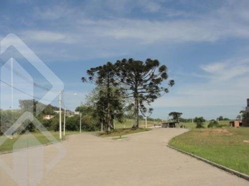 terreno - borghetto - ref: 220440 - v-220440