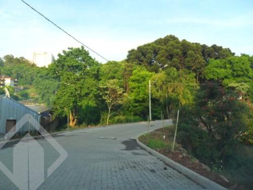 terreno - borgo - ref: 144146 - v-144146