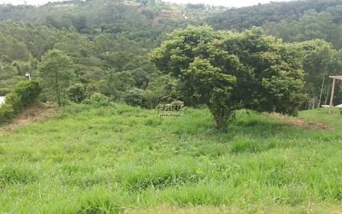terreno - botânica jarinu - jarinu - sp