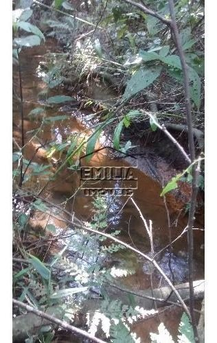 terreno - botujuru- campo limpo paulista-sp