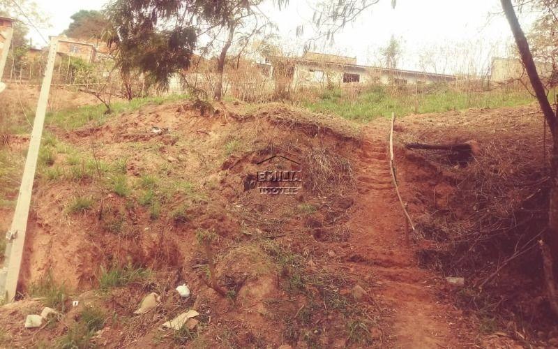 terreno - botujuru- campo limpo paulista/sp