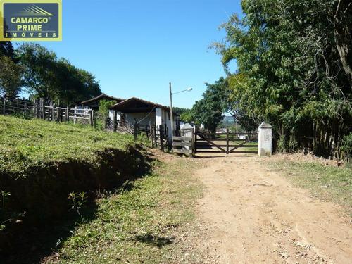 terreno brag. paulista - eb79378