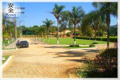 terreno, bragança paulista, bragança paulista - r$ 160.000,00, 0m² - codigo: 3148 - v3148
