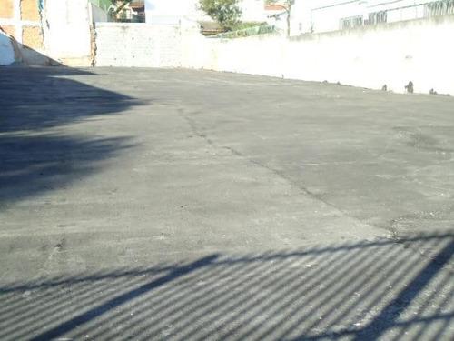 terreno butantã são paulo r$ 9.000,00 - 8284