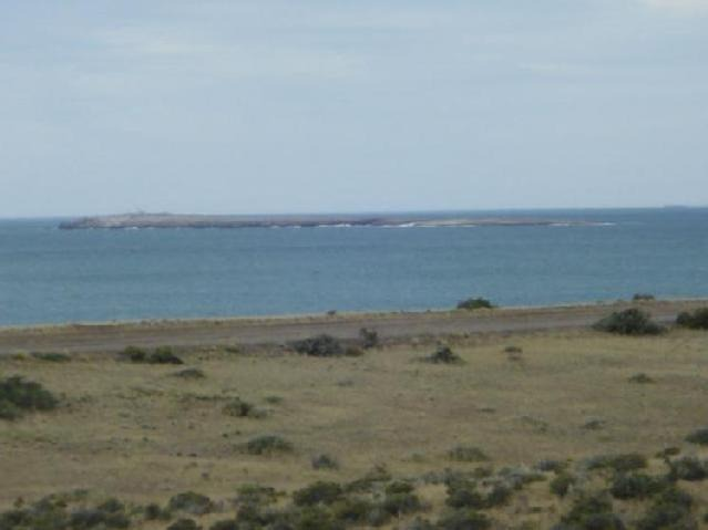 terreno camarones loteo islas blancas