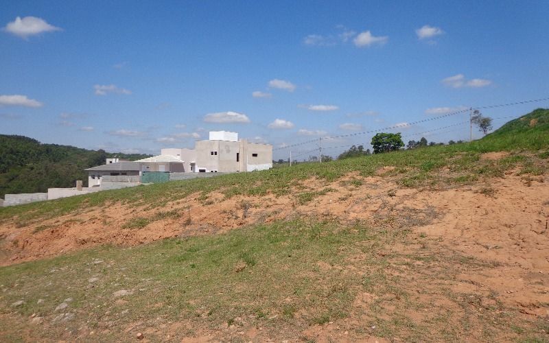 terreno, cambarah- jarinu- sp