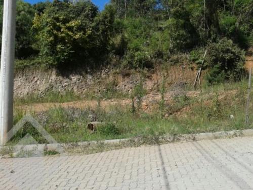 terreno - caminhos da eulalia - ref: 155192 - v-155192