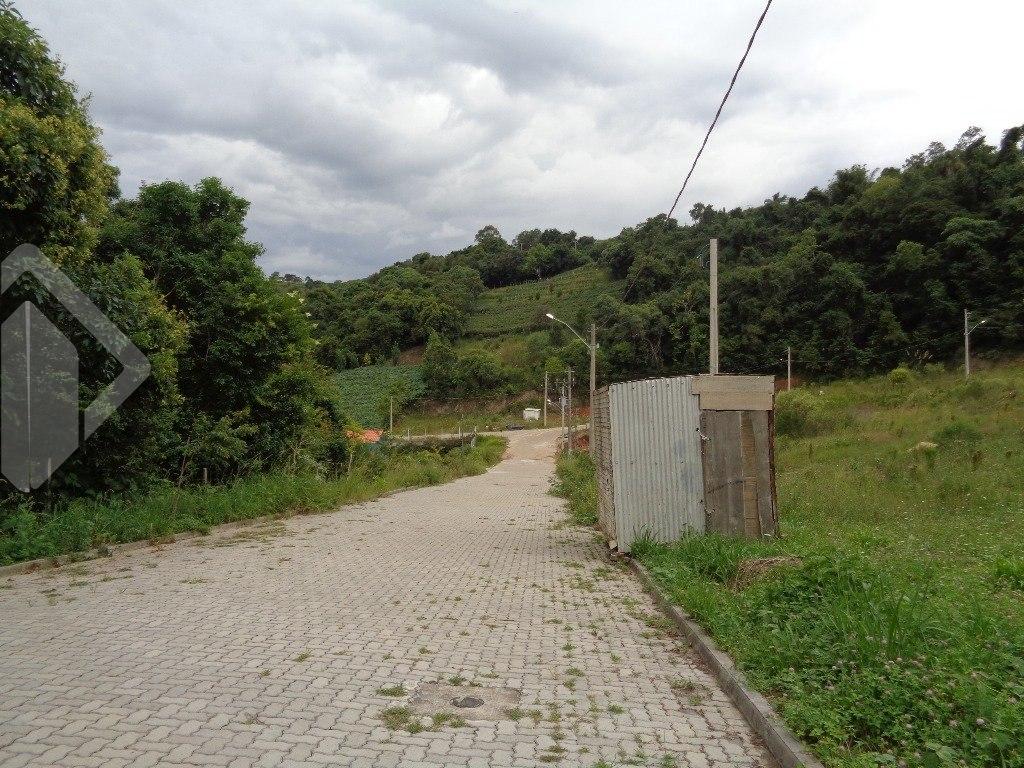 terreno - caminhos da eulalia - ref: 215818 - v-215818