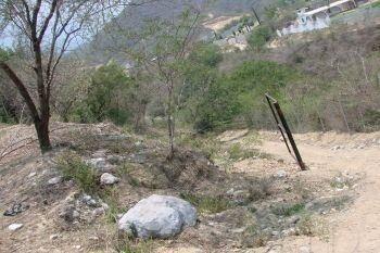 terreno campestre el barro carretera nacional 30-tv-846 art