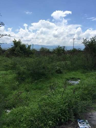 terreno campestre en aeropuerto / temixco - cal-153-tc