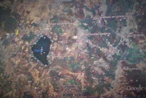 terreno campestre en ahuehuetzingo / puente de ixtla - ine-355-tc