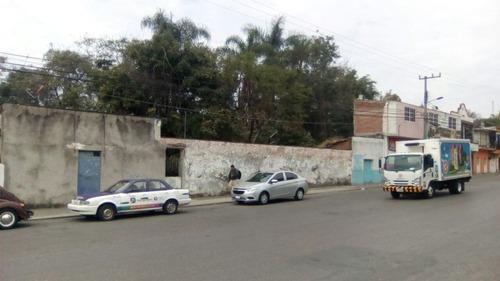 terreno campestre en atlacomulco / jiutepec - ifo-159-tca
