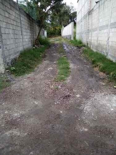 terreno campestre en civac / jiutepec - mrl-718-tca