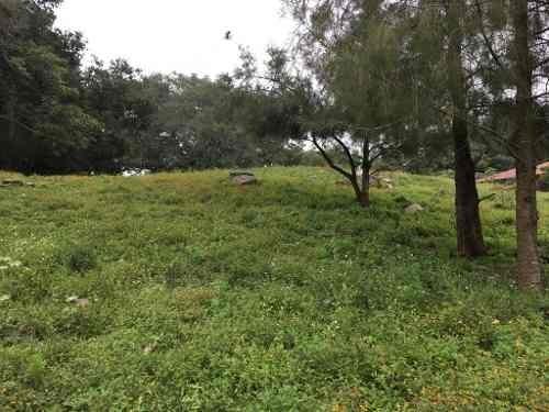 terreno campestre en  fraccionamiento santa teresita, rancho el carrizal
