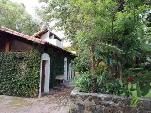 terreno campestre en lomas de jiutepec / jiutepec - grb-549-tca