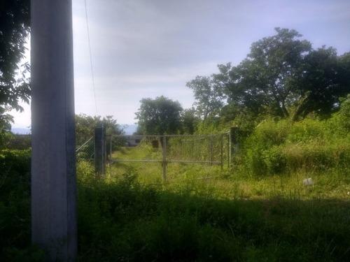 terreno campestre en ocotepec / cuernavaca - maz-76-tca