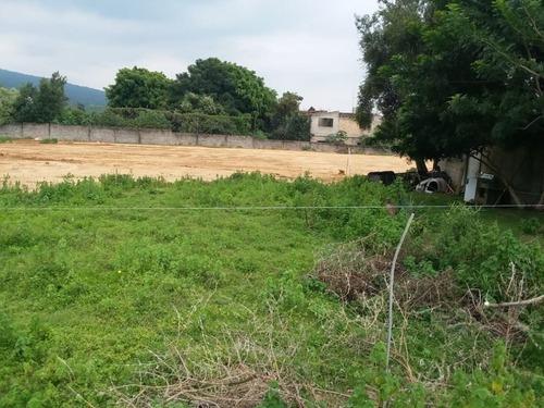 terreno campestre en santa maría ahuacatitlán / cuernavaca - maz-220-tca