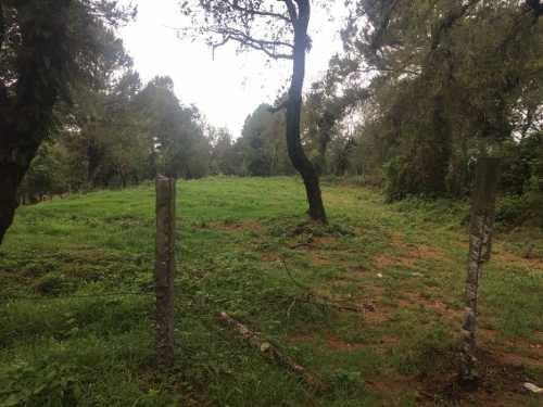 terreno campestre en sierra encantada / huitzilac - grb-579-tca