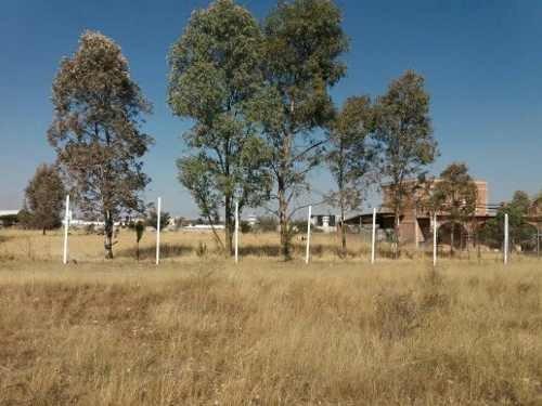 terreno campestre en venta