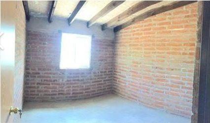 terreno campestre  en venta con casa  real del alamito
