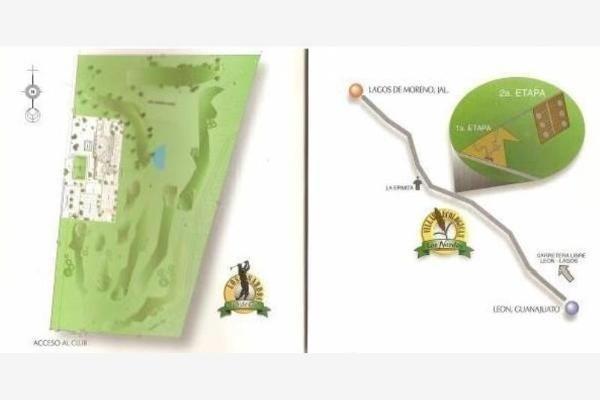 terreno campestre en venta fraccionamiento los nardos, lagos