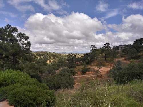 terreno campestre en venta huimilpan