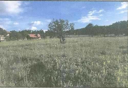 terreno campestre - rural en durango