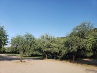 terreno campestre,turistico