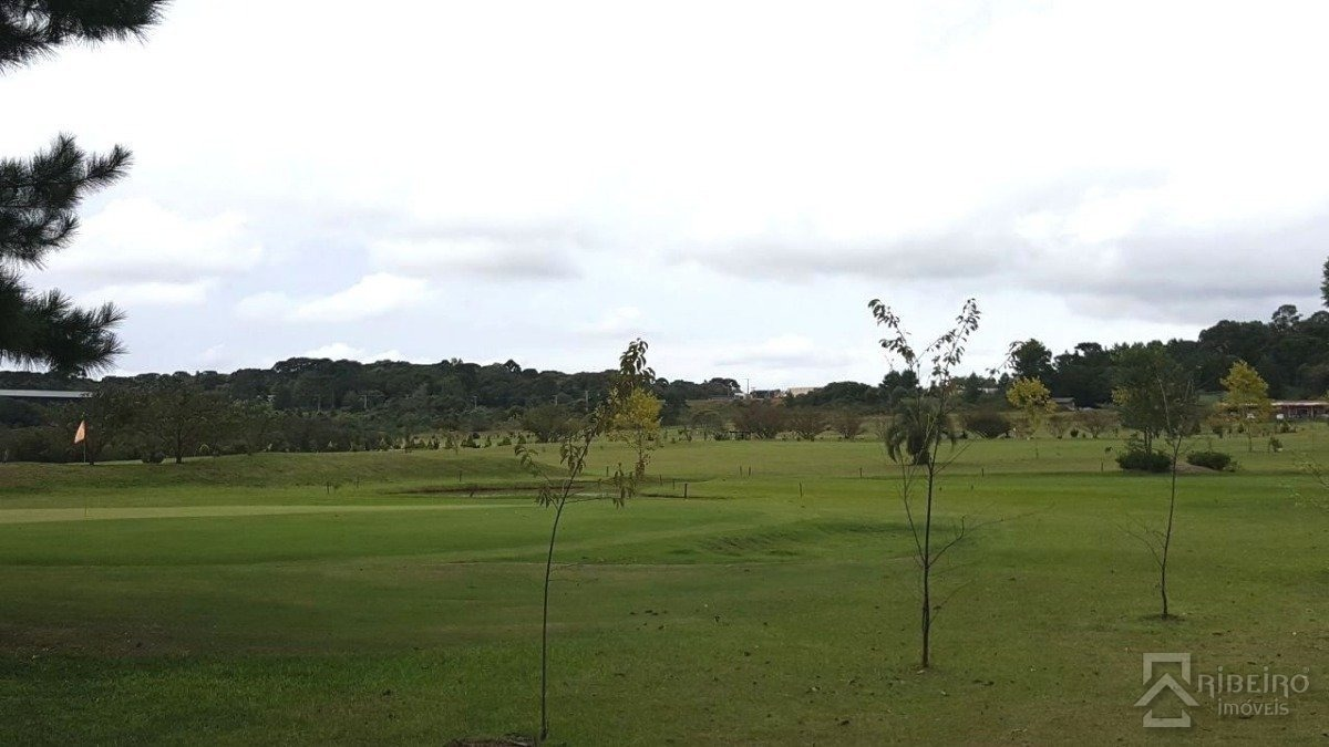 terreno - campo largo da roseira - ref: 7182 - v-7182
