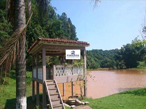 terreno, campo limpo paulista, reserva bom viver- r$ 180.000,00 - v200