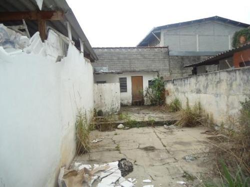 terreno campo limpo são paulo r$ 380.000,00 - 10142
