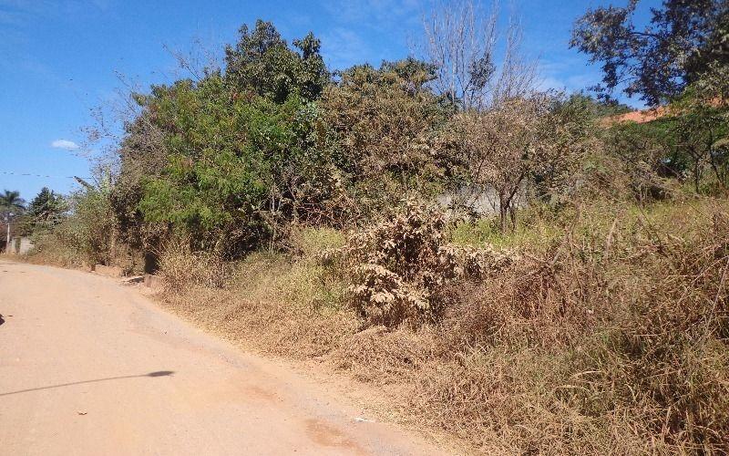 terreno campo verde - campo limpo paulista/sp