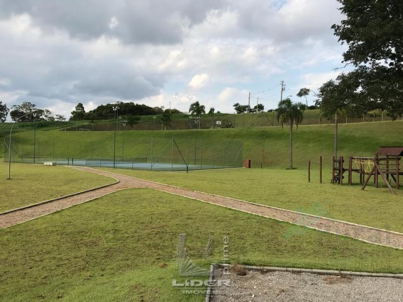 terreno campos do conde bragança paulista - tc0066-1