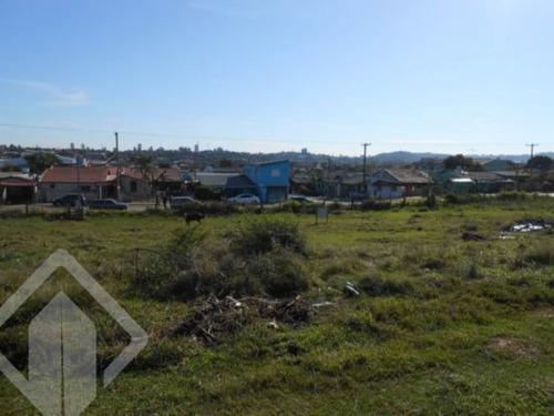 terreno - canudos - ref: 163570 - v-163570