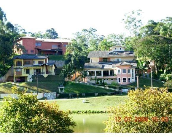 terreno capitalville ( capital ville ) 1000 m2 aclive