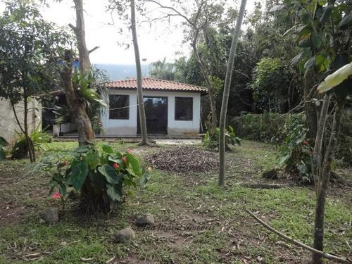 terreno caragua portal patrimonuim - l51-1