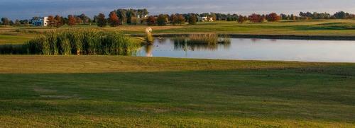 terreno carlos keen chacras la primavera golf
